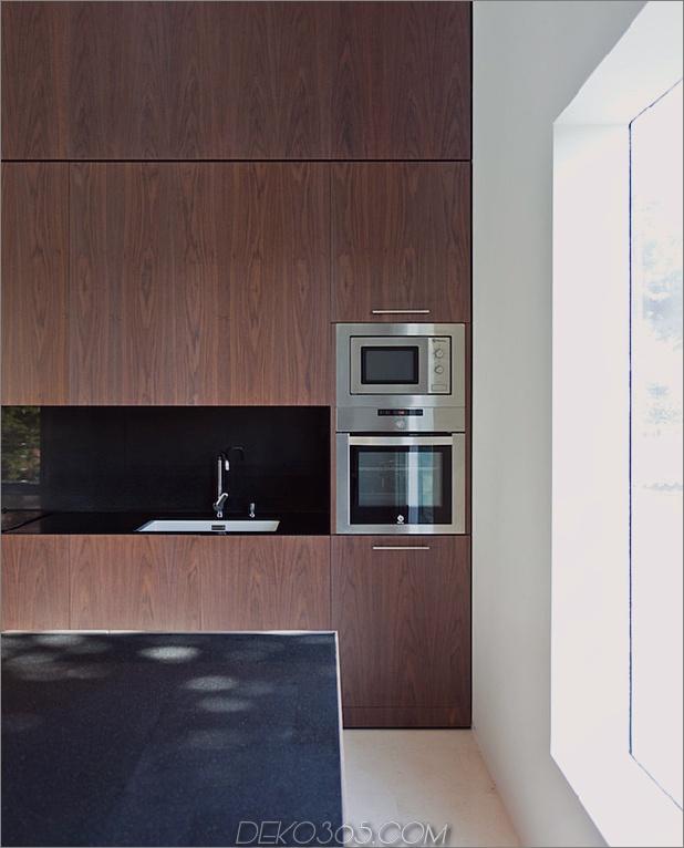 modern-barcelona-haus-mit-facettenreicher-geometrie-11.jpg