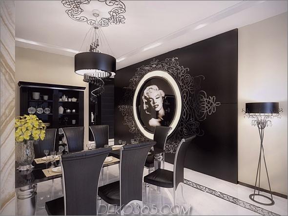 modern-condo-design-popular-furniture-3.jpg