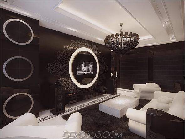 modern-condo-design-popular-furniture-1.jpg