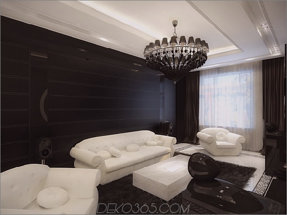 modern-condo-design-popular-furniture-2.jpg