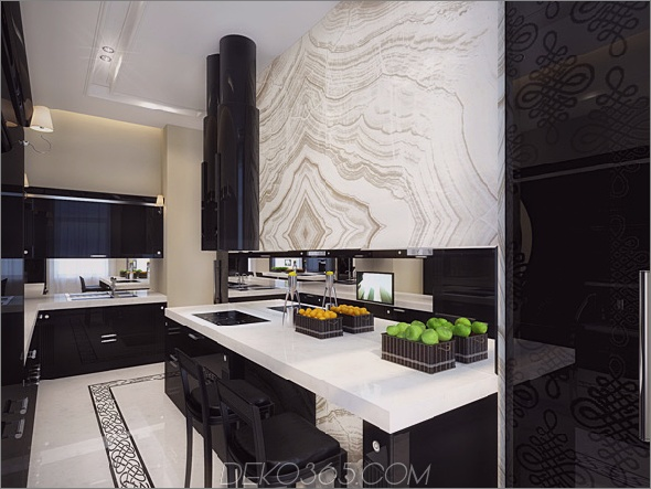 modern-condo-design-popular-furniture-5.jpg
