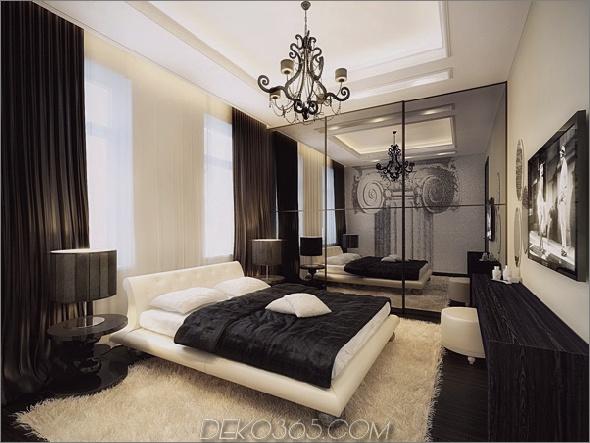 modern-condo-design-popular-furniture-7.jpg