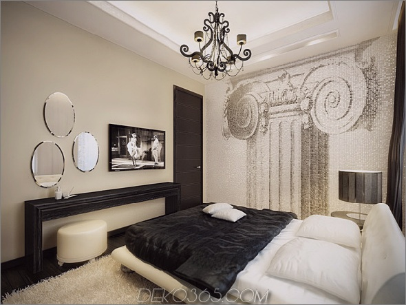 modern-condo-design-popular-furniture-8.jpg