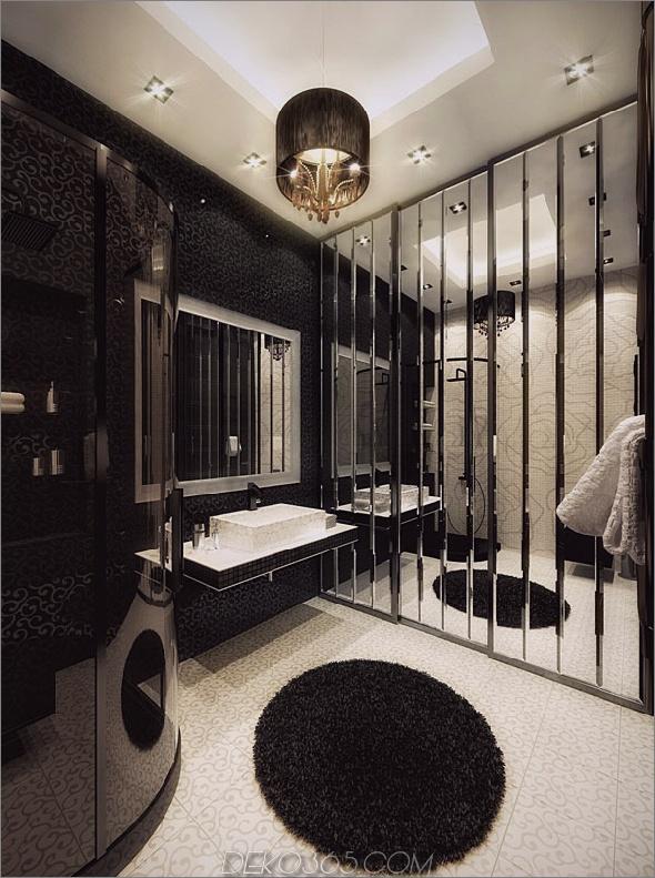 modern-condo-design-popular-furniture-9.jpg