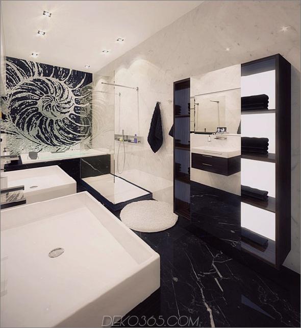 modern-condo-design-popular-furniture-10.jpg