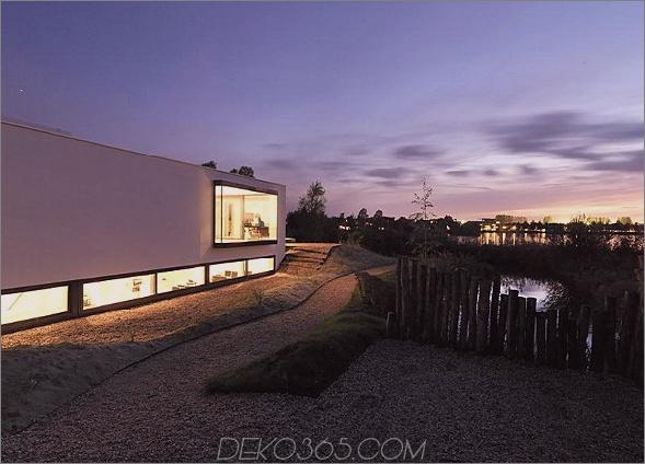 breda-woonhuis-5.jpg