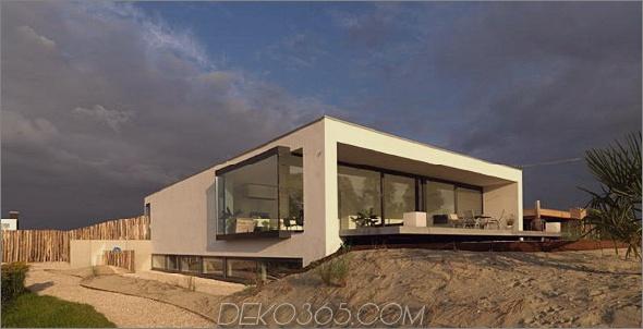 breda-woonhuis-12.jpg