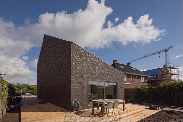modern-family-home-niederlande-tradition-mit-a-twist-3.jpg