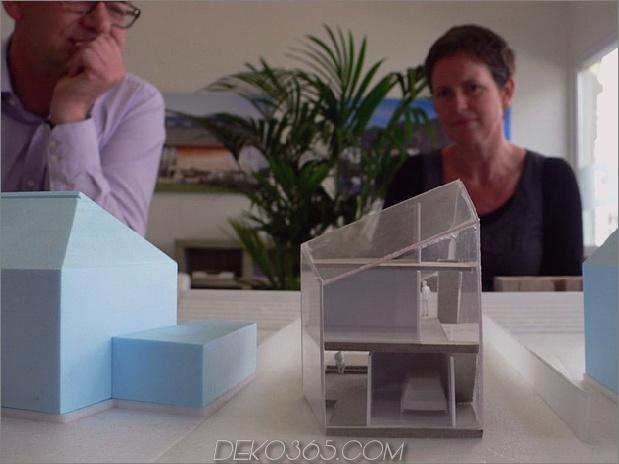 modern-family-home-niederlande-tradition-mit-a-twist-8.jpg