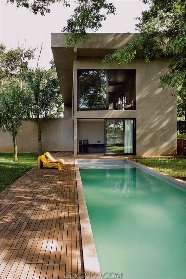 moderne-haus-aus-beton-boxen-10.jpg