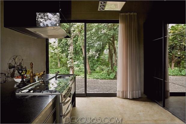 Moderne-Haus-aus-Beton-Boxen-8.jpg