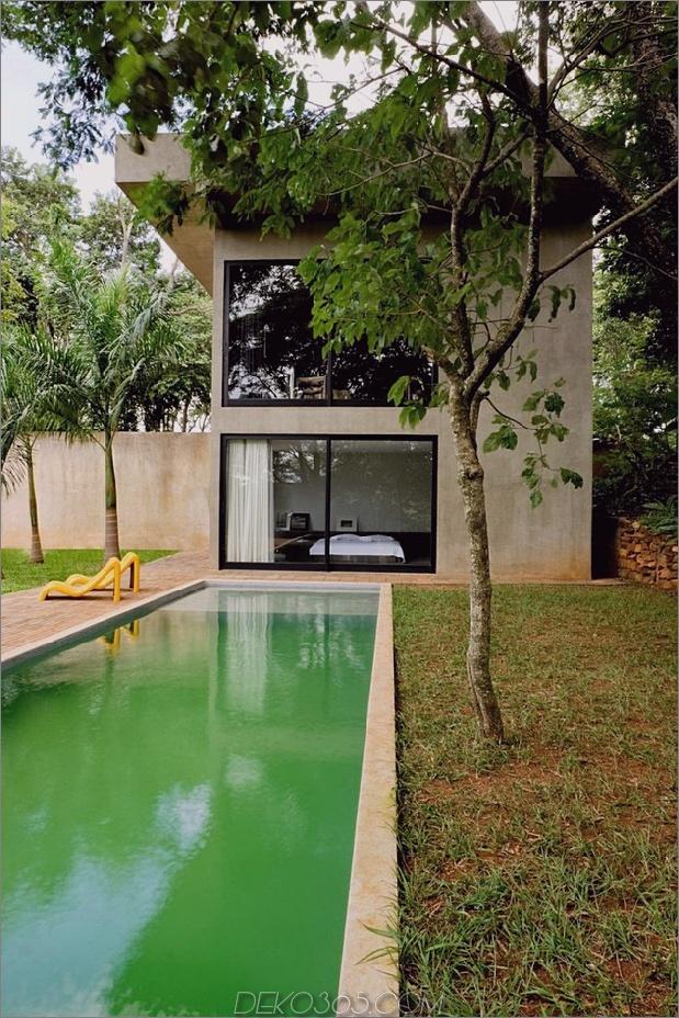 moderne-haus-aus-beton-boxen-9.jpg