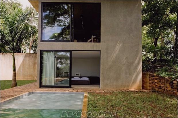 Moderne-Haus-aus-Beton-Boxen-11.jpg