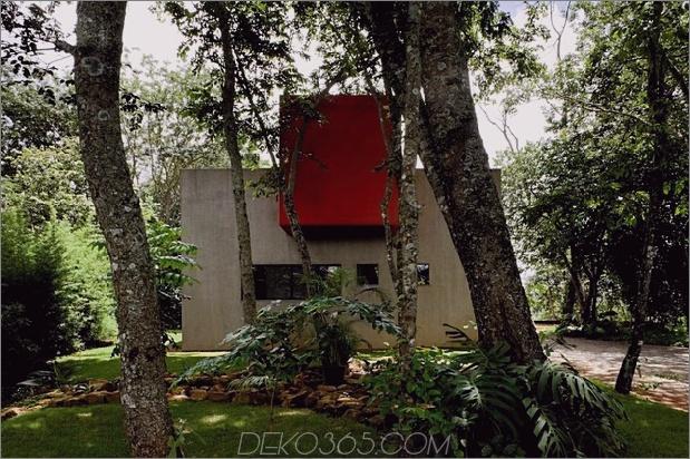 moderne-haus-aus-beton-boxen-1.jpg