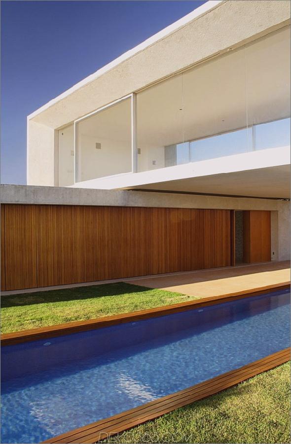 osler-house-2.jpg