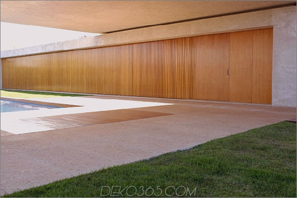 osler-house-4.jpg
