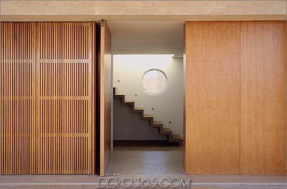 osler-house-7.jpg