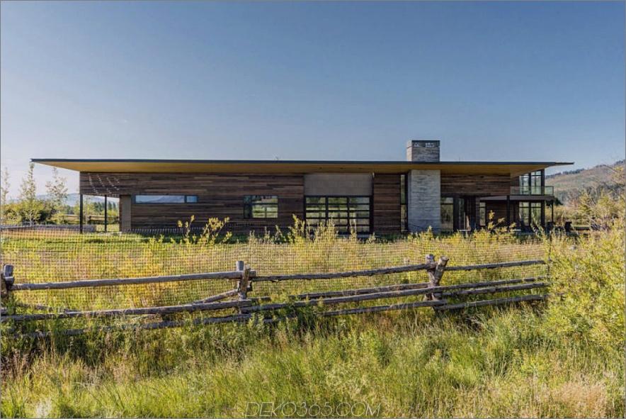Modernes Haus in der Nähe von Wyoming Mountains profitiert von seiner Lage_5c58f502e1c0a.jpg