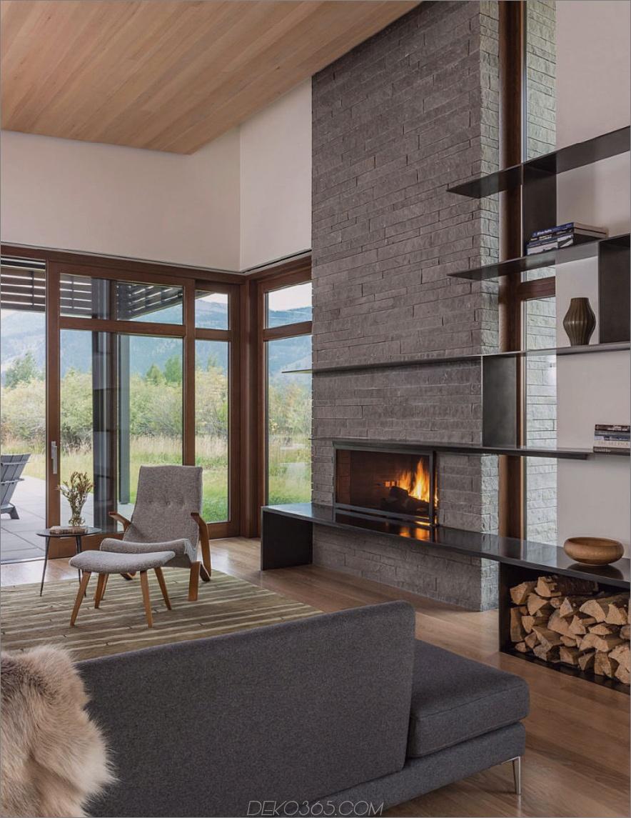 Modernes Haus in der Nähe von Wyoming Mountains profitiert von seiner Lage_5c58f50554b08.jpg