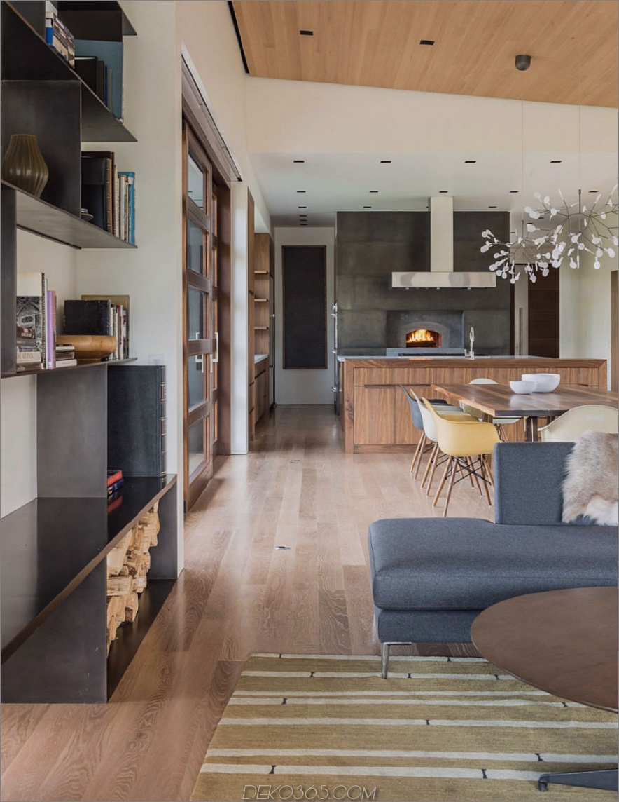Modernes Haus in der Nähe von Wyoming Mountains profitiert von seiner Lage_5c58f505f2c25.jpg