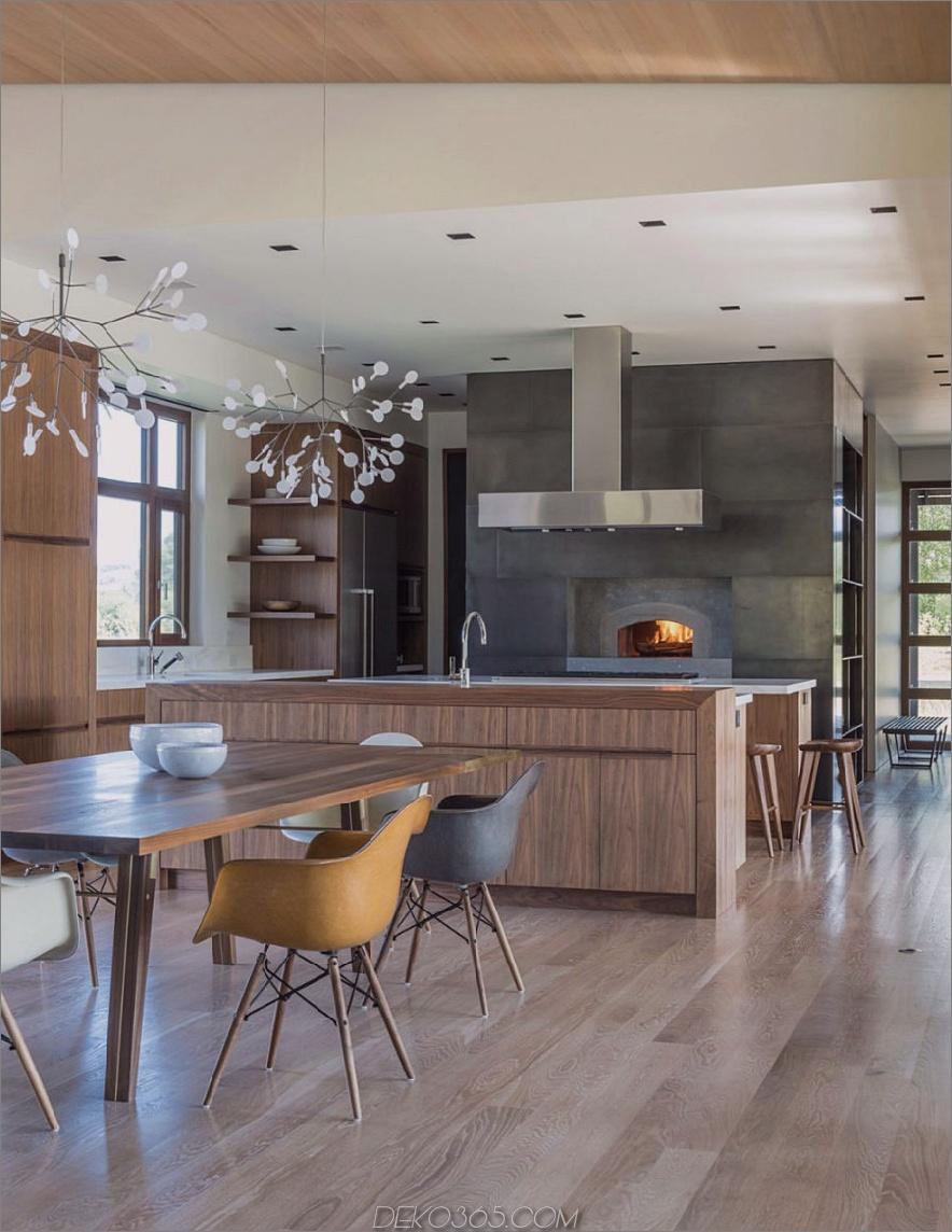 Modernes Haus in der Nähe von Wyoming Mountains profitiert von seiner Lage_5c58f506bf85a.jpg