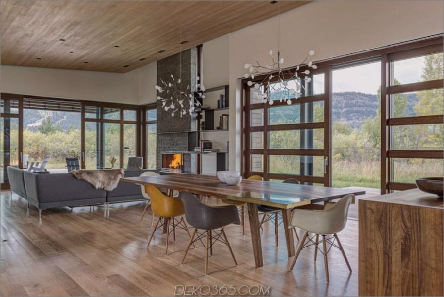 Modernes Haus in der Nähe von Wyoming Mountains profitiert von seiner Lage_5c58f50767455.jpg