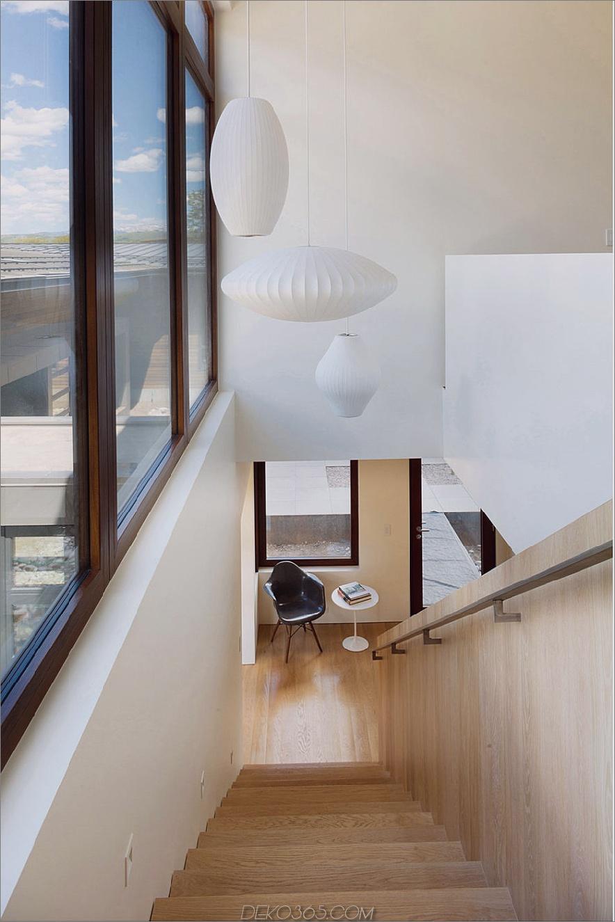 Modernes Haus in der Nähe von Wyoming Mountains profitiert von seiner Lage_5c58f50803687.jpg