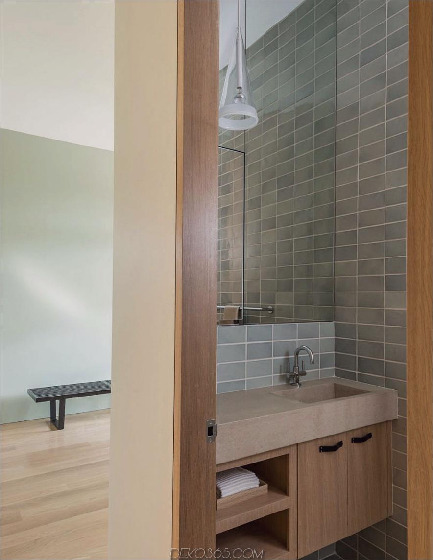 Modernes Haus in der Nähe von Wyoming Mountains profitiert von seiner Lage_5c58f50acc48e.jpg