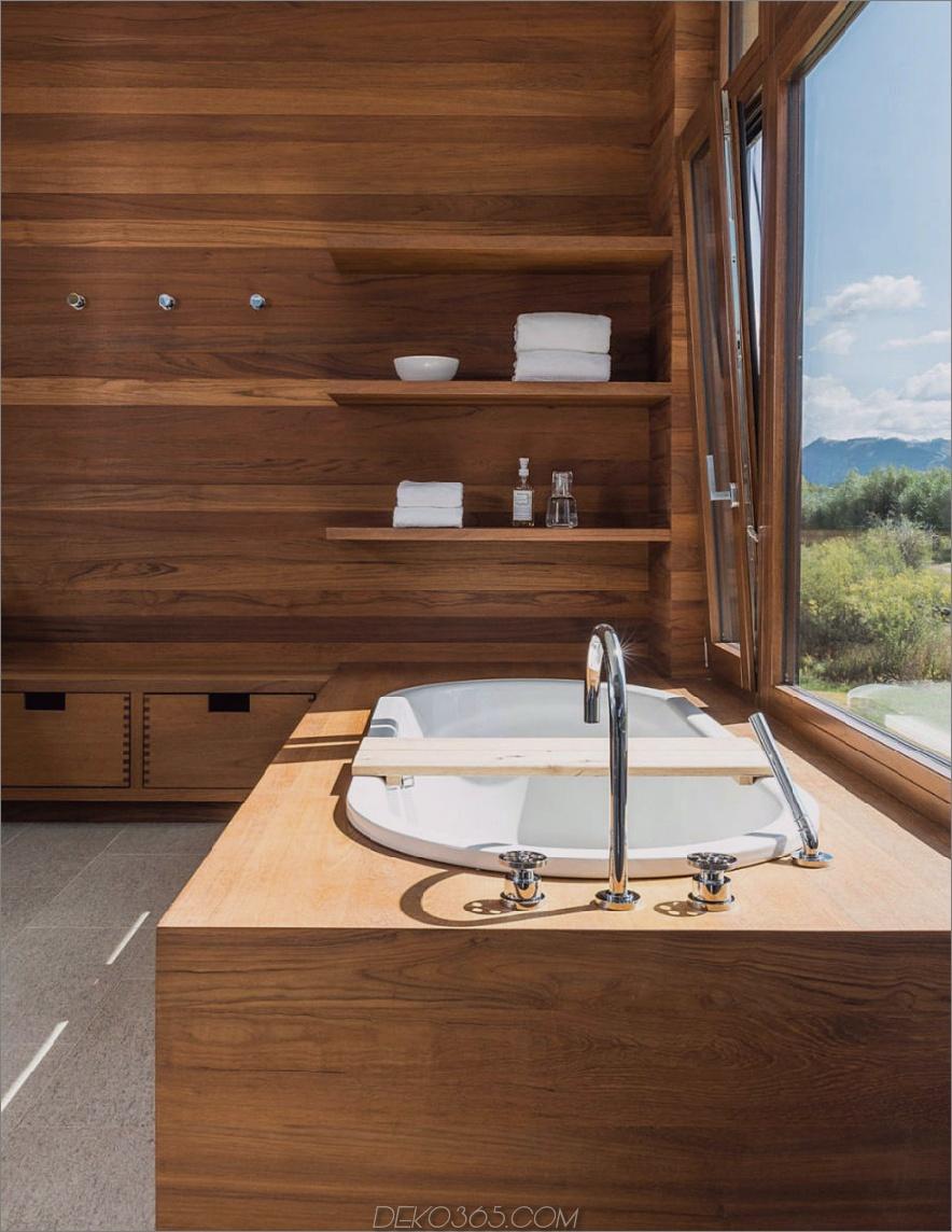 Modernes Haus in der Nähe von Wyoming Mountains profitiert von seiner Lage_5c58f50b87921.jpg