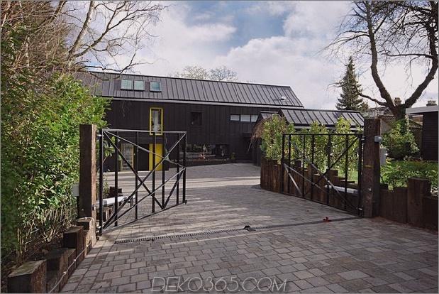 modernes Haus% 20 mit natürlichem Licht gefüllt Daumen 630xauto 39508 Modernes Haus mit natürlichem Licht gefüllt