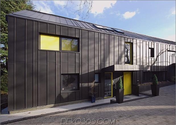 modernes Haus% 20 mit natürlichem Licht gefüllt 2 thumb 630xauto 39510 Modernes Haus mit natürlichem Licht gefüllt