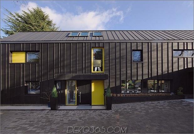 Modernes Haus gefüllt -mit-natürlich-Licht-3.jpg