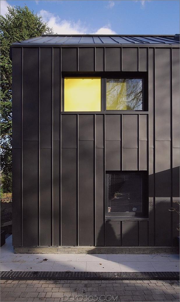 Modernes Haus gefüllt -mit-Naturlicht-4.jpg