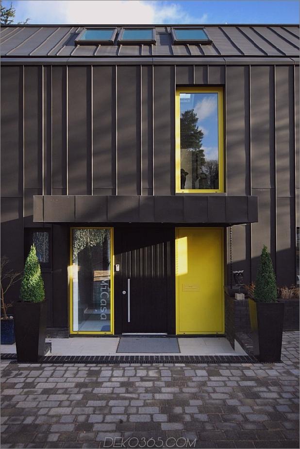 Modernes Haus gefüllt -mit-natürlich-Licht-5.jpg
