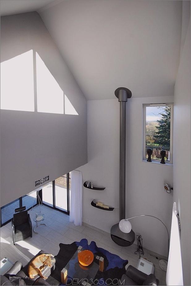 Modernes Haus gefüllt -mit-natürlich-Licht-6.jpg