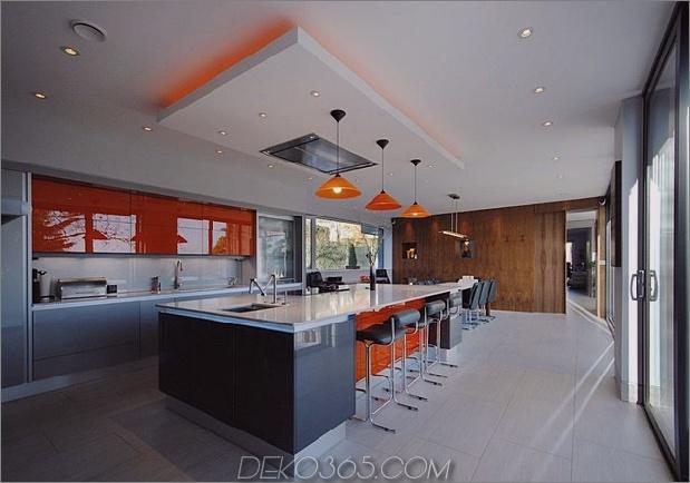 Modernes Haus gefüllt -mit-natürlich-Licht-7.jpg