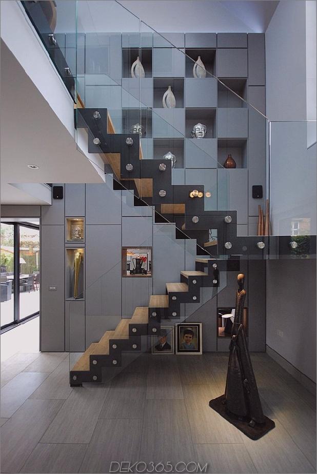 Modernes Haus gefüllt -mit-natürlich-Licht-8.jpg