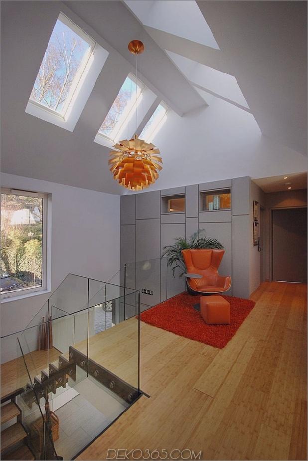 Modernes Haus gefüllt -mit-Naturlicht-9.jpg
