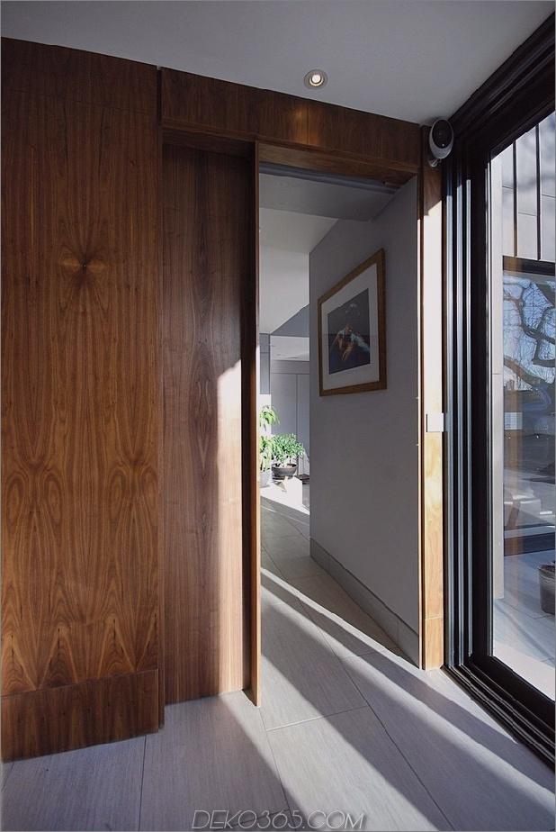 Modernes Haus gefüllt -mit-natürlich-Licht-11.jpg