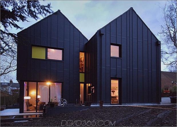 Modernes Haus gefüllt -mit-natürlich-Licht-12.jpg