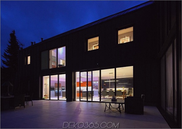 Modernes Haus gefüllt -mit-natürlich-Licht-13.jpg