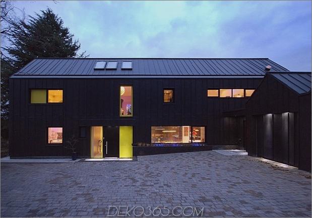 Modernes Haus gefüllt -mit-natürlich-Licht-14.jpg