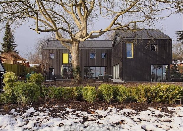 Modernes Haus gefüllt -mit-natürlich-Licht-15.jpg