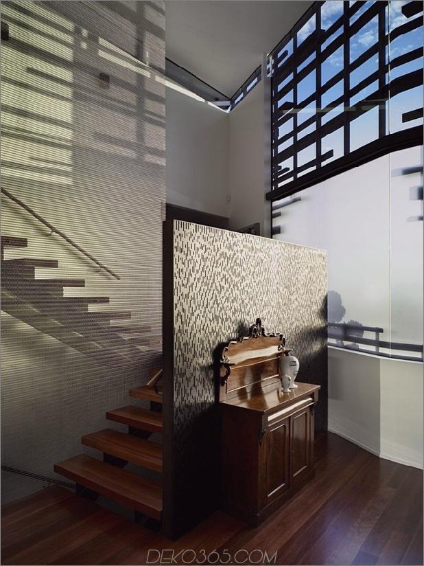 Modernes Holz-Panel-Haus-auf-Bucht-Front-Klippe-3.jpg