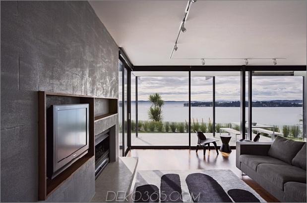 Modernes Holz-Panel-Haus-auf-Bucht-Front-Klippe-4.jpg