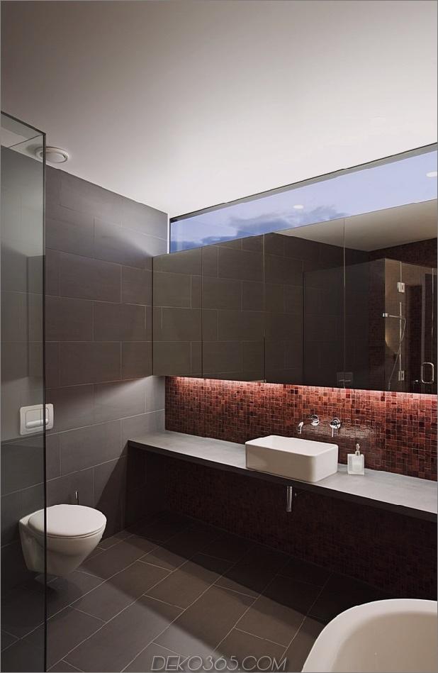 Moderne-Holz-Panel-Haus-auf-Bucht-Front-Klippe-5.jpg