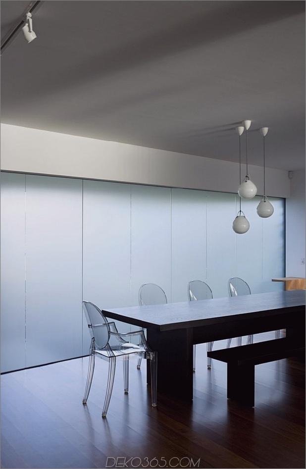 Modernes-Holz-Panel-Haus-auf-Bucht-Front-Klippe-6.jpg