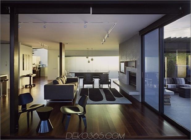 Modernes Holz-Panel-Haus-auf-Bucht-Front-Klippe-7.jpg