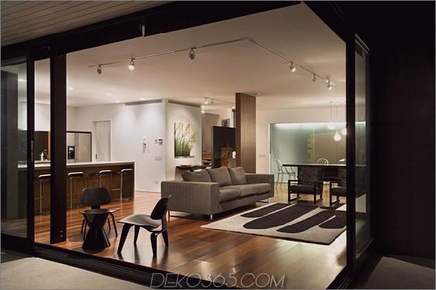Modernes Holz-Panel-Haus-auf-Bucht-Front-Klippe-8.jpg