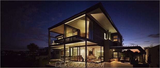 Modernes Holz-Panel-Haus-auf-Bucht-Front-Klippe-10.jpg